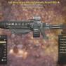 Anti-armor Armor Piercing Automatic Assault Rifle - Level 45 - image