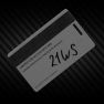 Key card from the object #21WS - Instant delivery - image