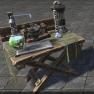 Alchemy Station [EU-PC] - image