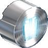 Platinum - Warframe - cheap fast safe - rpgcash - image