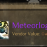 Meteorlogicus - image