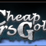 20M GP for 3.3usd--Cheapest Runescape3 Gold---Fast and Safety Delivery--Online 24/7 Customer Service - image