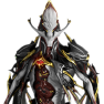 [PC] Nekros Prime set + Warframe slot / Fast and Cheap delivery - image
