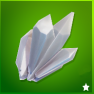 [PC/PS4/XBOX] 200 X Quartz Crystal // fast delivery! - image
