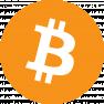BTC. BITCOINS - image