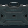 Weapon case 5x10 - image