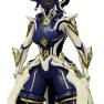 All-Primes] Equinox Prime Set - image