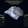 [PC] Assassins Sentinels Armor FULL SET + MASK (Urban Scout, 5/5 AP) - image