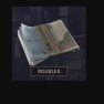 Escape from Tarkov > PC > EFT Roubles *1 million - image