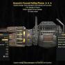 [PVP] Assassin's Explosive Gatling Plasma + 15% Faster Reload - image