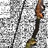 Arborix, 6L - image