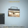 100x Crafted Ornate Mole Miner Pail [Wastelanders, Treasure Hunt EVENT] | FAST DELIVERY | - image