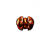 vaal orb*500 - image
