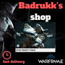 [PC/Steam] Stay frosty pack // Fast delivery! - image