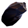 [PC/XBOX/PS4] Fortnite Obsidian ore - ONLY REAL STOCK // Fast delivery! - image