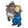 [PC] JUNK Bundle | 1000 of each type = 34000 total (list of items in offer description) - image