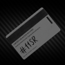Key card from the object #11SR - Instant delivery - image