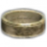 [PC] 5 Wedding Rings! Fixed Price! (list in offer details) - image