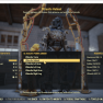 Full set Ultracite Power Armor(6/6 pieces) - image