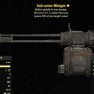 Anti-armor MiniGun- Level 45 - image