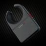 LEDX  Instant delivery - image