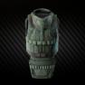 FORT Redut-M body armor - image