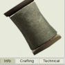 (PC) Fiberglass spool [1000 pieces] - image