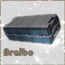 ❤️ Thicc item case❤️ 12.11 ✅Flea market✅ - image