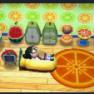 Animal Crossing Fruit Starter Kit - 10 of EACH Fruits,click description - image
