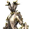 Valkyr Prime - image