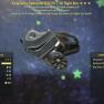 [PC] T-60 Vanguard + Sentinel + AP Refresh Legendary Power Armor Full set - image
