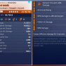 (≖ ͜ʖ≖) GRAVE DIGGER 106 lvl /legendary stats [PC/PS4/XBOX] - image