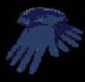 Возложение рук
