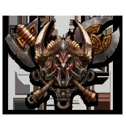 Diablo  Top Build Barbarian