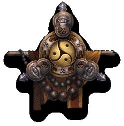 2 6 4]The Best Diablo 3 Builds for Season 16 - Odealo com