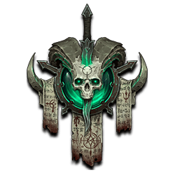 The Best Diablo 3 Builds for all classes - updated for