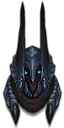 Diablo  Accursed Visage Build