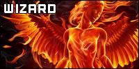 Diablo  Season  Builds Sunwuko Wol