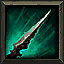 Bone Spear - Blood Spear