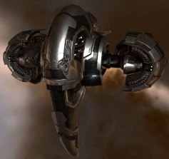 Ultimate Guide to Exploration in EVE Online - Odealo