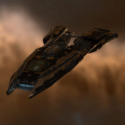 The Best EVE Online Ships - Odealo