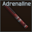 Adrenaline Injector
