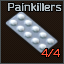 Analgin Painkillers