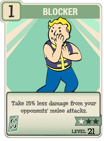 best fallout 76 perks