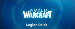[Image: raid.jpg]