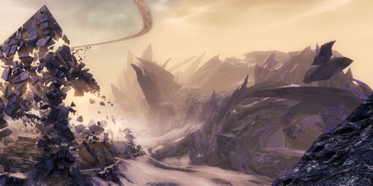 GW2 Gold Farming - in-depth Guide for Guild Wars 2 by Odealo com