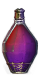 Hallowed Hybrid Flask