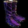 Rare Boots