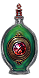 Ruby Flask