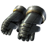 Str Gloves